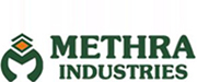 Methra Industries India Pvt Ltd.