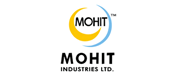 Mohit Industries Pvt Ltd.