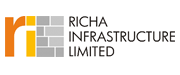 Richa Infrastructure Ltd.