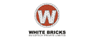 White Bricks Buildtech Pvt Ltd.