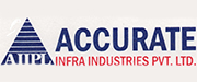 Accurate Infra Industries Pvt Ltd.