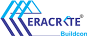 Eracrete Buildcon