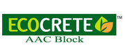 Future Ecocrete Pvt Ltd.