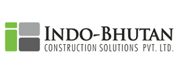 Indo-Bhutan Construction Solutions Pvt Ltd.